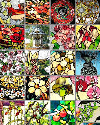 beginner stained glass patterns about this website and its author beginner stained glass suncatcher patterns