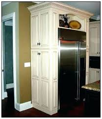 cabinet style. Closet Storage Cabinets Cabinet Or Style Doors Closetmaid T