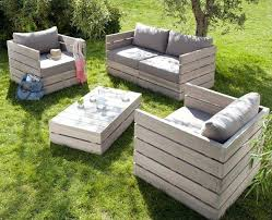 outdoor pallet furniture ideas. Pallet Furniture Ideas For Garden Outdoor