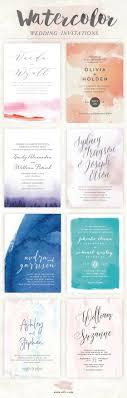 Best 25 Wedding Invitations Diy Handmade Ideas On Pinterest