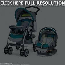 baby boy strollers set car seat baby kids clothes and stuffs baby stroller boy strollers car baby boy strollers set