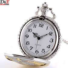 2015 new soviet sickle hammer style quartz pocket watch men women 2015 new soviet sickle hammer style quartz pocket watch men women vintage bronze pendant