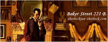 """Résultat de recherche d'images pour """"baker street sherlock holmes"""""""