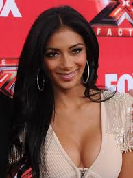 Nicole Scherzinger Opens Up About 'X Factor' Firing: 'I Gave 110% to ...