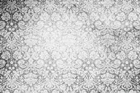 White Pattern Wallpapers - Wallpaper Cave