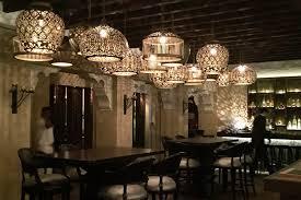 chandelier royal dubai closdurocnoir com