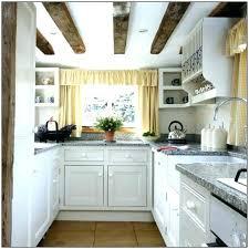 Small Galley Kitchen Remodel Remodel Galley Kitchen Galley Kitchen