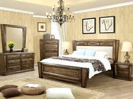 elegant master bedroom design ideas. Elegant Bedroom Suites Medium Size Of Beautiful Master Decor Design Ideas