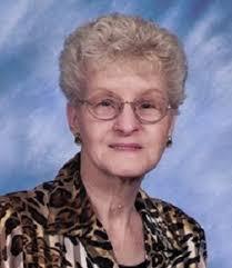 Audrey Faye Carlton Coker (1938-2017) - Find A Grave Memorial