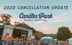 Shaky knees is more than just a music festival. Candler Park Music Festival Fall 2021