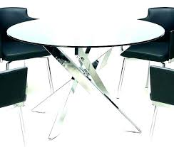 s 42 inch round table square top ohmworks 42 inch round table 42 round tablecloth with