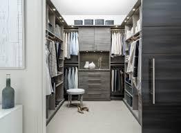 Closet Design Connecticut Custom Walk In Closet Organizers Inspired Closets Custom