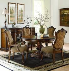 Oval Table Dining Room Sets Connells Furniture Mattresses Dining Room