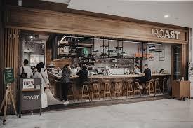 100 porfirio diaz dr, el paso, tx creating community since november 2020. Bangkok Cafe And Neighbourhood Guide The Way To Coffee