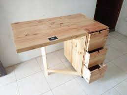 meubel furniture jati belanda