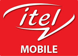itel-flash-tool-download