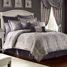 bedding green comforter sets taupe bedding ensembles dark grey comforter grey bedding sets king cute comforter