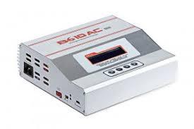 Универсальное <b>зарядное устройство iMaxRC</b> B610AC Pro - IMAX ...