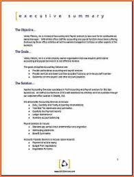 Sales Proposal Letter Impressive Sales Proposal Example Pdf Awesome Business Proposal Template Sample