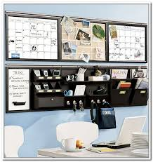 home office storage systems. Plain Storage Interior Home Office Storage Systems 15 Itook Co Intended For Wall Prepare  4 Exclusive Fresh In G