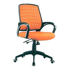 Fun office chairs Study Table Fun Office Chairs Funky Desk Chairs Fun Desk Chairs Funky Desk Fun Office Chairs In Fancy Fun Office Chairs Arcticshippinginfo Fun Office Chairs Designs Low Back Desk Chair Outdoor Seating