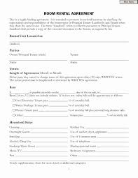 Free Business Partnership Agreement Pdf Lovely General Partnership ...