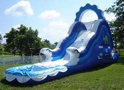 Backyard Water Slide For Adults  Home Outdoor DecorationWater Slides Backyard