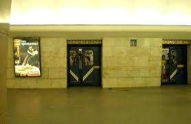 full size of jobar double garage door screen doors platform excellent inspiration full size of picture