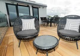 outdoor furniture nz parnell. ling and zing the block nz outdoor chairs furniture nz parnell