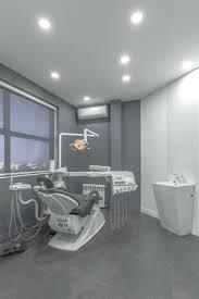 Enchanting Dental Clinics Office Interior Dental Office Design