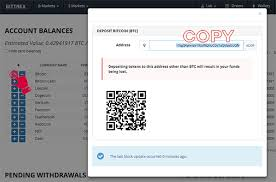 Most now support additional cryptocoins such as litecoin and ethereum as well. Coinbase Locked My Account Due To Wrong Birthdate Fiat On Bittrex Prabharani Public School