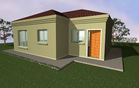 cost of drawing up house plans in south africa best of free tuscan house plans south