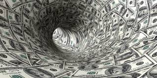Image result for money as music
