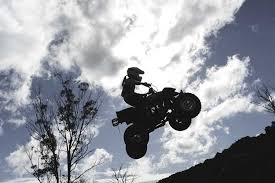 get a free insurance quote for your off road toys s atvs