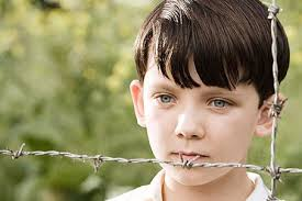boy in the striped pajamas essay the boy in the striped pajamas essay