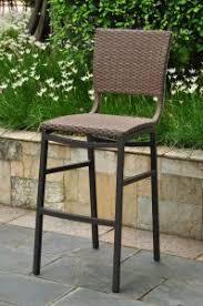 bar patio qgre: best outdoor bar stools gc best outdoor bar stools x best outdoor bar stools gc