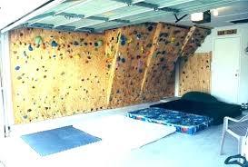diy rock climbing wall rock climbing wall climbing wall home climbing wall climbing wall kit rock