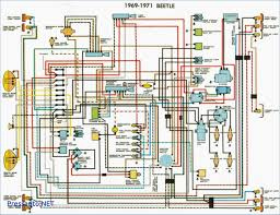 1953 chevy truck headlight switch wiring diagram 1966 volkswagen 1974 volkswagen super beetle wiring diagrams vw beetle wiring diagram 1971 download wirning diagrams super electrical