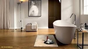 porcelain wood tile bathroom wood tile bathroom floor with best of perfect porcelain wood tile flooring