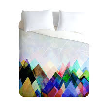 full size of duvet covers graphic 104 y duvet cover twin size deny design touch