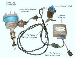 duraspark ignition duraspark ii system complete