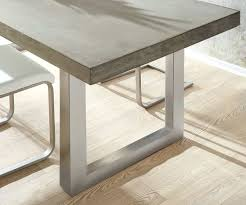 Beton Kupfer Tisch Tischleuchten Schultheiss Wohnbau Ag