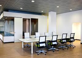 interior design ideas office. Lovely Contemporary Office Interior Design Ideas Simple Home Tebody F