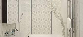 <b>Керамическая плитка Диско</b> от <b>Керамин</b>, фото в интерьере | ООО ...