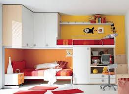 childrens bedroom furniturecream bedroom furnitureboys bedroom furnitureharbo garden furnitureroom furnitureblack furnitureamish furnituresmall childrens bedroom furniture