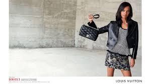 louis vuitton 2015. series 3 - the fall 2015 campaign with alicia vikander louis vuitton fashion news i