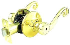 unlock bathroom door unlock bathroom door how to unlock bedroom door without key how to unlock