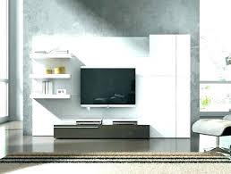modern tv wall unit modern wall unit designs for living room wall unit living room swivel
