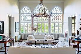 Living room design Scandinavian Living Room Interior Design 2019 Tables Décor Aid Living Room Interior Design Best 20 Trends For 2019 Décor Aid