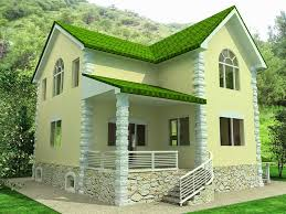 Small Picture Pictures Of Beautiful House Designs Peribere Residence By Max